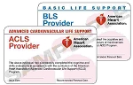 Advanced Cardiac/Basic Life Support Initial Course Bundle-Ft Lauderdale